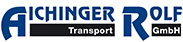 Aichinger Transport GmbH