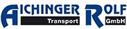 Aichinger Transport GmbH